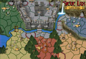 Siege Lux Map