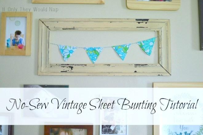 no-sew-vintage-sheet-bunting-tutorial