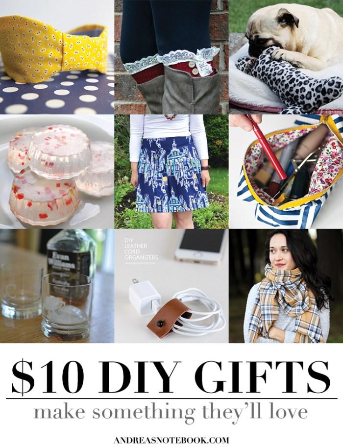 10-dollar-gifts