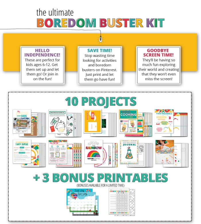 boredom-busters-sales-image