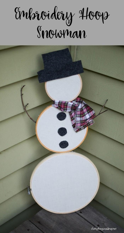 embroidery-hoop-snowman-tutorial
