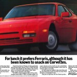 A Brief History Of The Porsche 944 Don T Buy One Before Reading This
