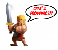 chieilprossimo