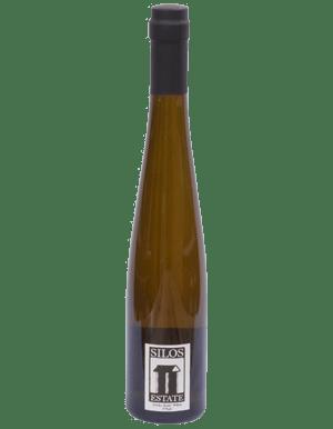Buy Wine – Silos Estate Sticky Beak (2000) A blend of late harvest Semillon / Sauvignon Blanc – $35.00