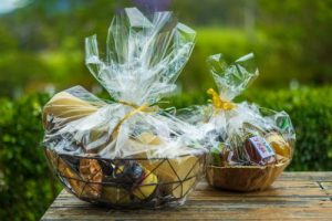 Silos Estate Special Occasion Gift Hampers