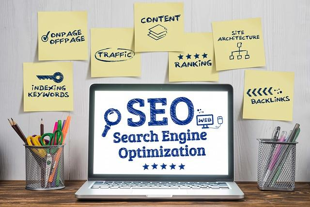 3 Helpful SEO WordPress Plugins and some others for consideration