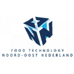 logo food technology noord-oost nederland