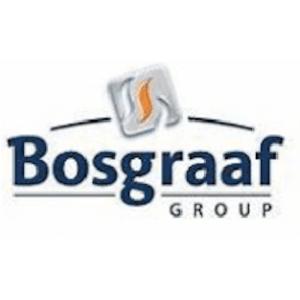 logo bosgraaf group
