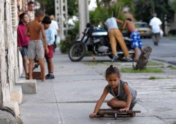 Santiago de Cuba, Cuba. Foto: Calixto N. Llanes/Juventud Rebelde (CUBA)
