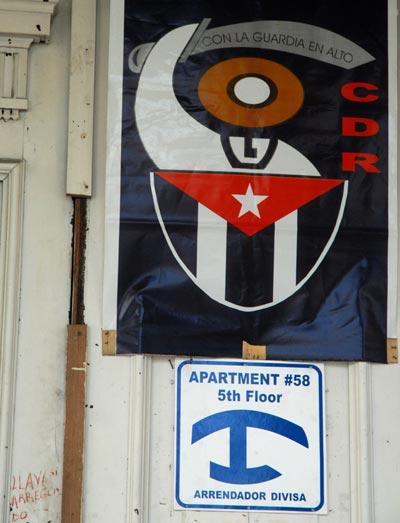 Se amplió la actividad de arrendamiento de viviendas, el 5 de Febrero de 2011, La Habana, Cuba. Foto: Calixto N. Llanes/Juventud Rebelde (CUBA)