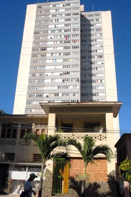 Casas-Cuba
