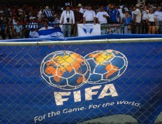 El estadio Pedro Marrero se lleno de visitantes que apoyaron hasta el delirio a su seleccion bicolor, el viernes 7 de septiembre de 2012, La Habana. FOTO de Calixto N. Llanes/Juventud Rebelde (CUBA)