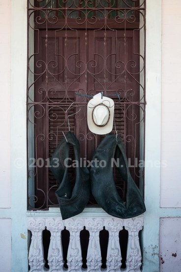 Sancti Spíritus-Cuba