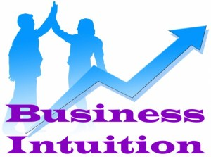 Silva Ultra Mind E.S.P. System of Business Intuition to increase your earnings