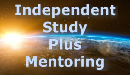 Silva Ultra Mind Blended Learning provides home study plus personal mentoring to help you assess your needs and make maximum progress with your Silva training