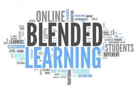 Silva Ultra Mind E.S.P. Systems Blended Learning