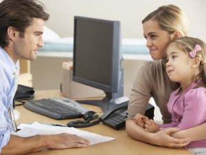E,S,P. helps you make the correct health decisions for you and your loved ones