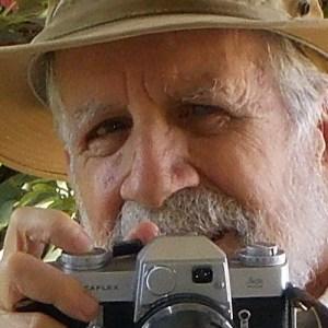 Silva Ultra Mind Author Ed Bernd Jr.