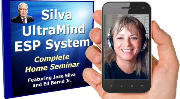 Learn online from anywhere in the world