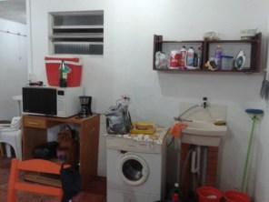 DOHMS.NATAL.P.BARCO 036