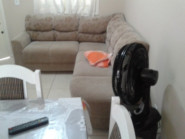 casa sra Fatima guarani 001