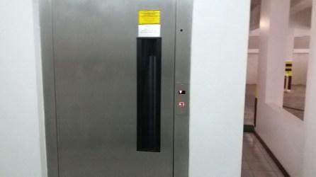porto-seguro-605-box-39-004