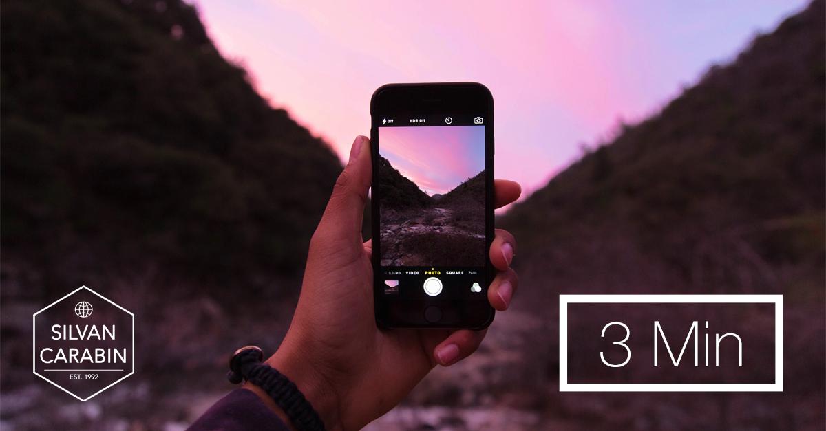 6 Fragen zu einem gesunden Umgang mit Social Media
