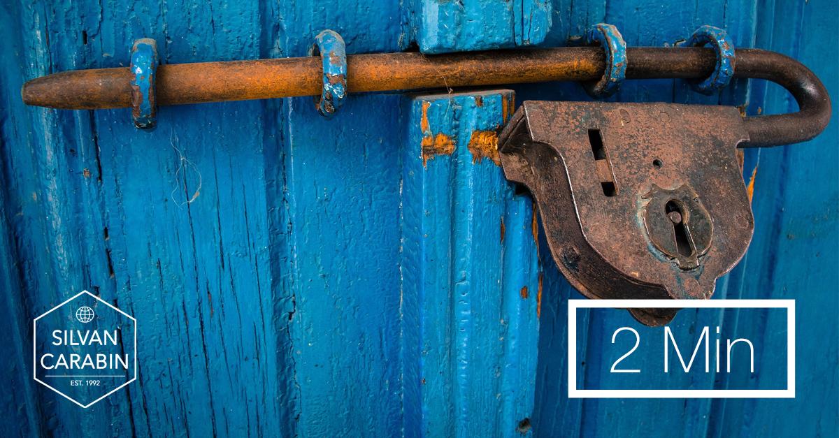 In diesem Kapitel der Bibel findest du den Schlüssel zu deinen Verheissungen.