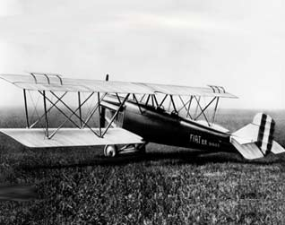 Auto Avio Costruzioni 815