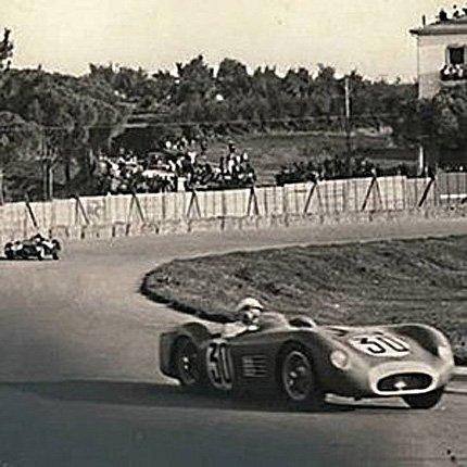 Gran Premio Coni
