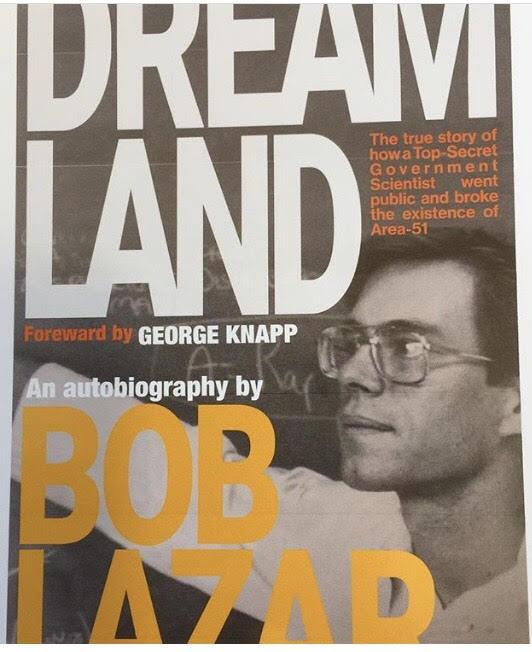 lazar book cover