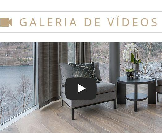 Galerie-de-vidéos _ 5