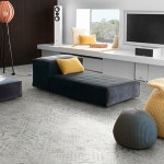 Pavimento laminado Impulse Retro Chick Black