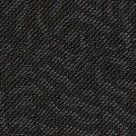 Cosmos - Pavimento Vinílico Textil