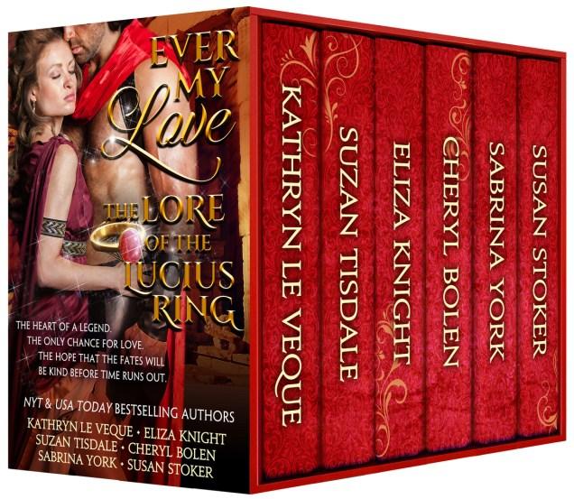 EverMyLoveTheLoreoftheLuciusRing_2500