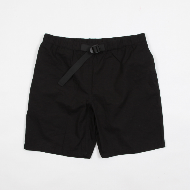 WILDTHINGS CLIMBER SHORTS [WT18028AD]