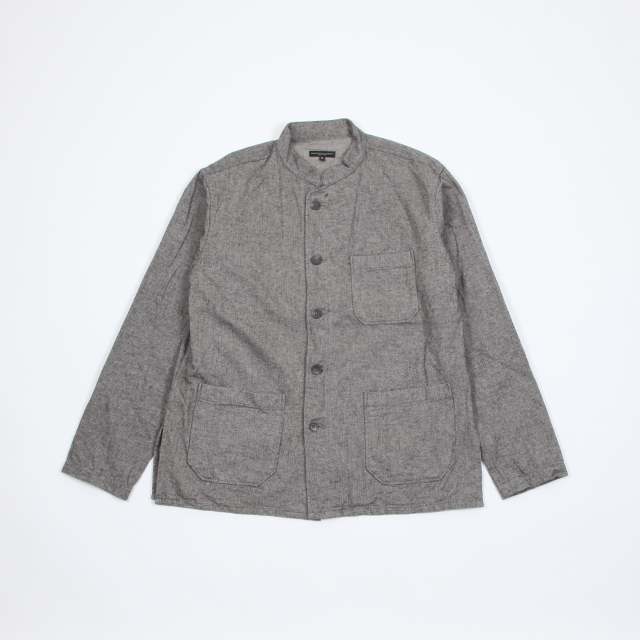 Engineered Garments Dayton Shirt