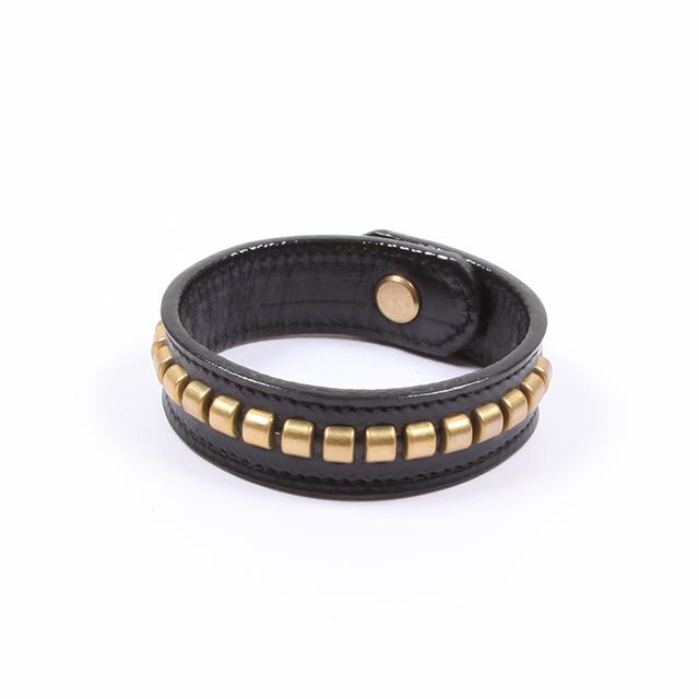 YUKETEN Clincher Bracelet [9023]