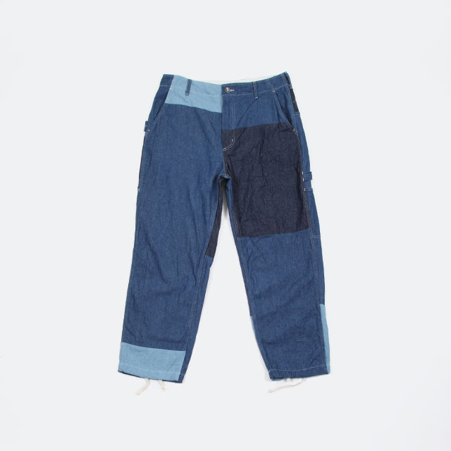 Engineered Garments Painter Pant