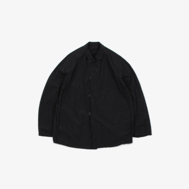 TEATORA WALLET COAT S/L – packable [tt-101SL-P]