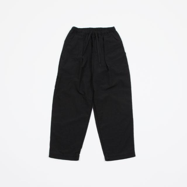 TEATORA WALLET PANT RESORT – packable [tt-004R-P]