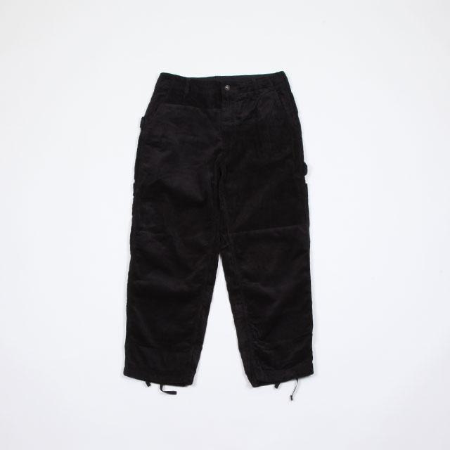 Engineered Garments Painter Pant – 6W Corduroy [FG290]