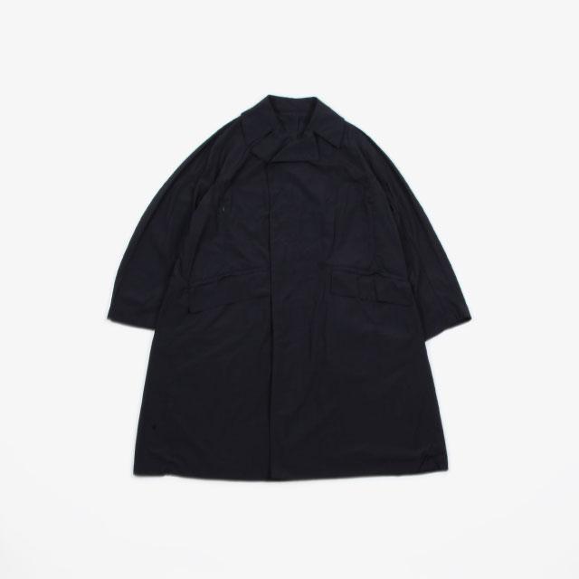 TEATORA  DEVICE COAT packable [tt-102-P]