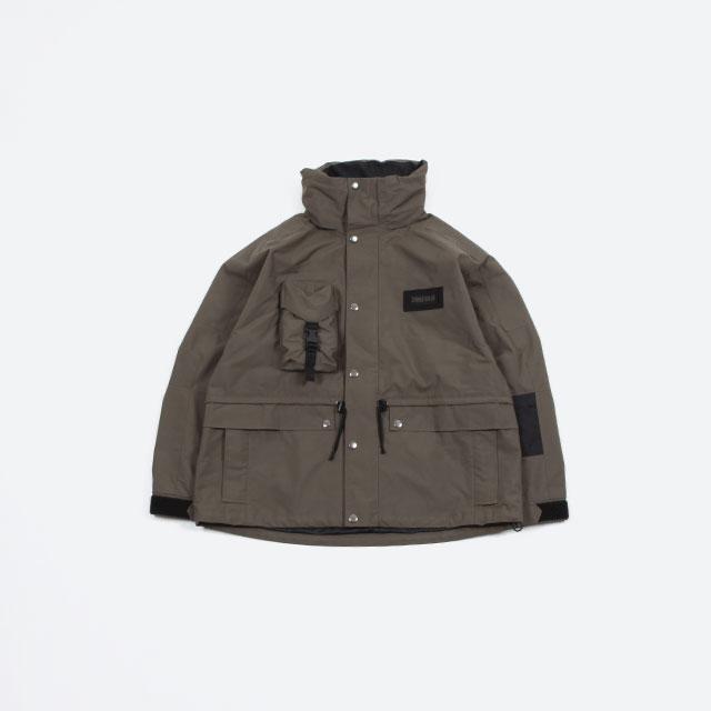 Marmot Scranton Jacket