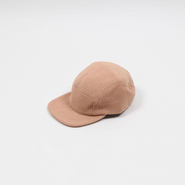 WINNERS CAP CO. FLEECE CAMP CAP
