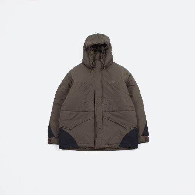Marmot Randonnee Loft Jacket