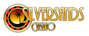 SilverSands Casino – The Best Online Casino