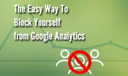 Easy-Way-Block-Analytics