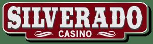 Silverado Casino Logo