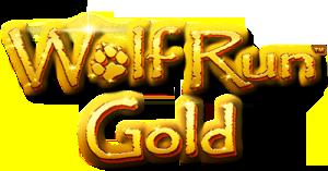 Wolf Run Gold